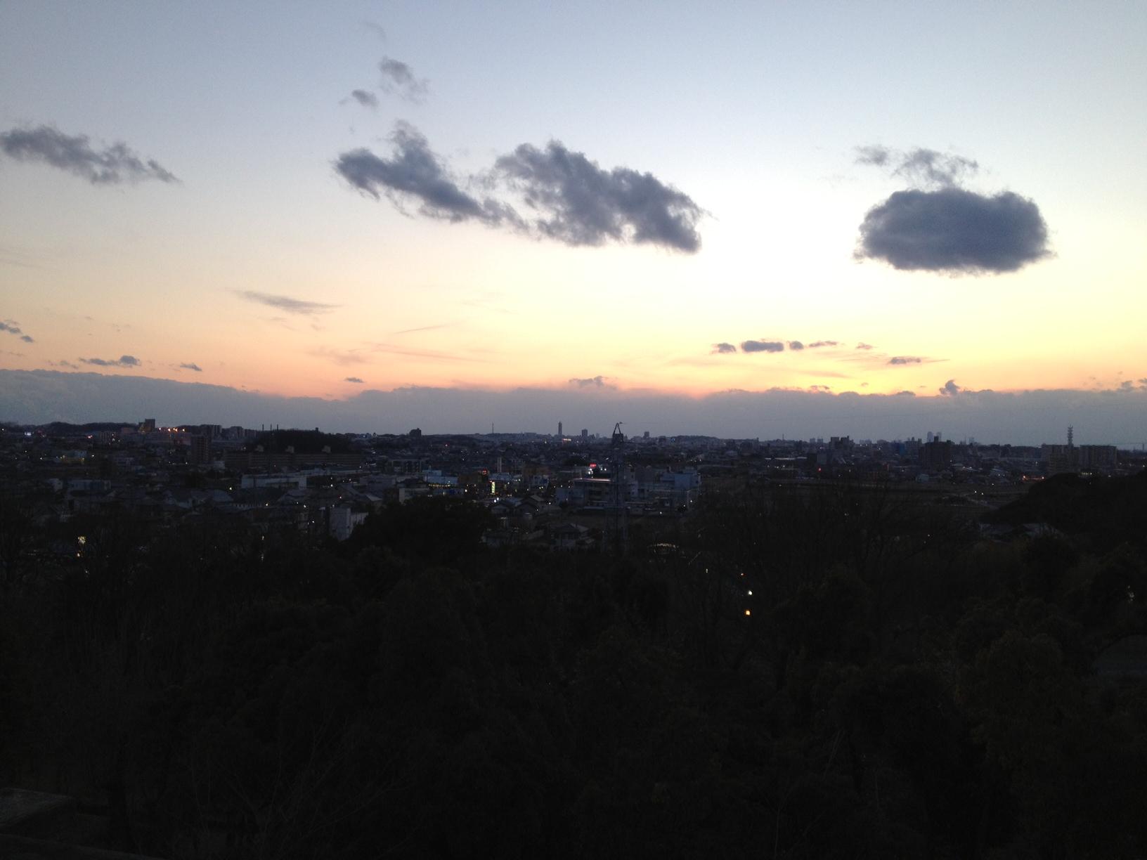 色金山からの光景01.JPG